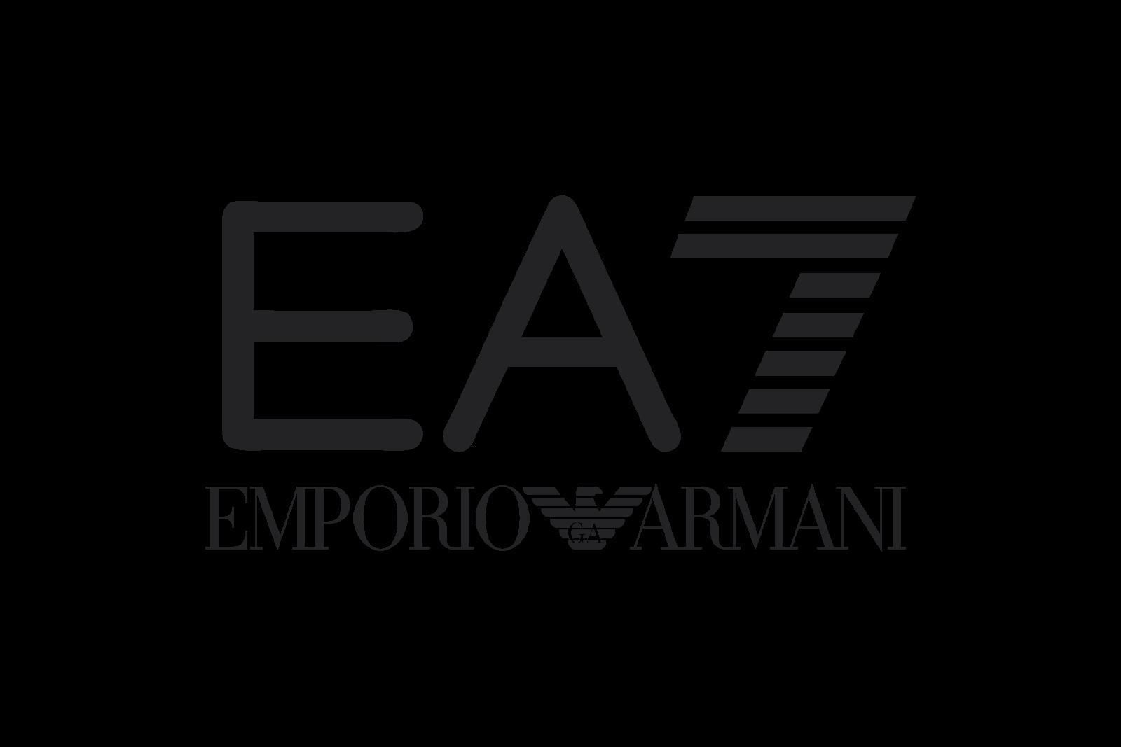 EA7 by Armani