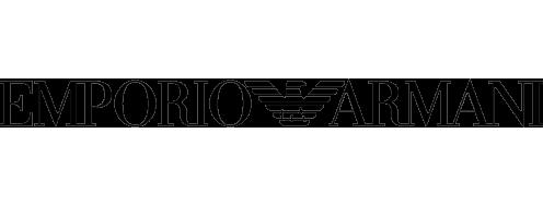 Emporio Armani by Armani