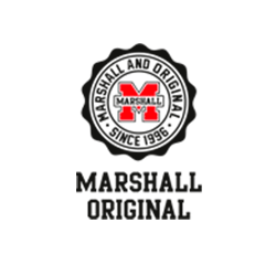 Marshall Originall